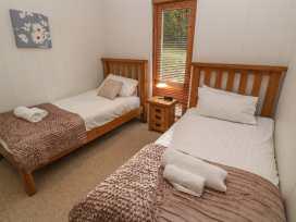 7 Hedgerows - Cornwall - 991428 - thumbnail photo 23