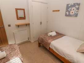 7 Hedgerows - Cornwall - 991428 - thumbnail photo 24