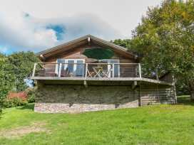 3 Lakeview - Cornwall - 991430 - thumbnail photo 17