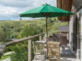 3 Lakeview - Cornwall - 991430 - thumbnail photo 13