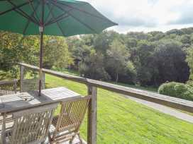 3 Lakeview - Cornwall - 991430 - thumbnail photo 14
