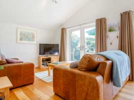 3 Lakeview - Cornwall - 991430 - thumbnail photo 2