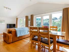 3 Lakeview - Cornwall - 991430 - thumbnail photo 5