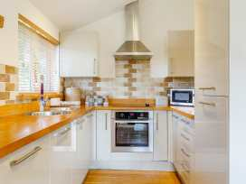3 Lakeview - Cornwall - 991430 - thumbnail photo 6