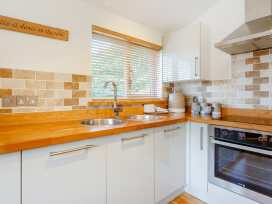 3 Lakeview - Cornwall - 991430 - thumbnail photo 7