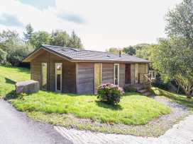 4 Lakeview - Cornwall - 991431 - thumbnail photo 1