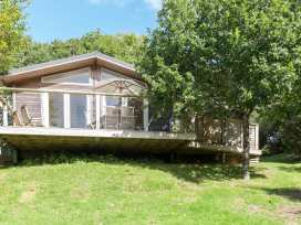 4 Lakeview - Cornwall - 991431 - thumbnail photo 16