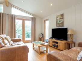 5 Lake View - Cornwall - 991432 - thumbnail photo 5