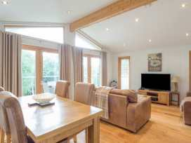 5 Lake View - Cornwall - 991432 - thumbnail photo 7