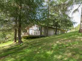 5 Lake View - Cornwall - 991432 - thumbnail photo 18