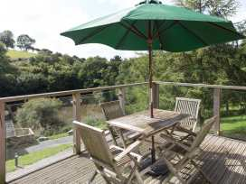 7 Lake View - Cornwall - 991442 - thumbnail photo 16