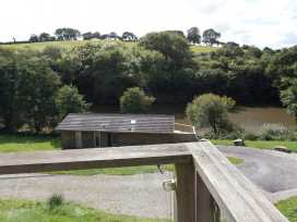 7 Lake View - Cornwall - 991442 - thumbnail photo 17