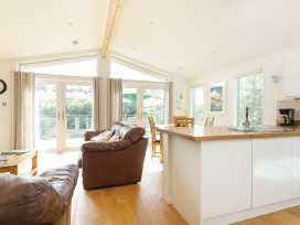 7 Lake View - Cornwall - 991442 - thumbnail photo 5