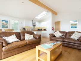 7 Lake View - Cornwall - 991442 - thumbnail photo 3