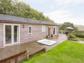 5 Tree Tops - Cornwall - 991443 - thumbnail photo 1