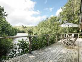 5 Water's Edge - Cornwall - 991451 - thumbnail photo 16