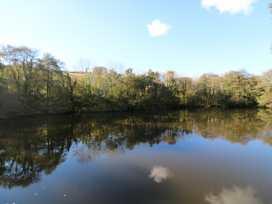 12 Water's Edge - Cornwall - 991454 - thumbnail photo 23