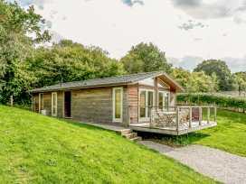 2 Hedgerows - Cornwall - 991457 - thumbnail photo 17