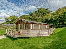 2 Hedgerows - Cornwall - 991457 - thumbnail photo 2