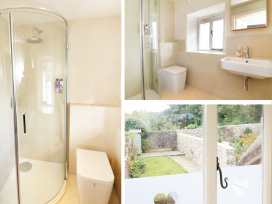 Blackberry Cottage - Devon - 991469 - thumbnail photo 16