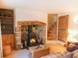 Blackberry Cottage - Devon - 991469 - thumbnail photo 2