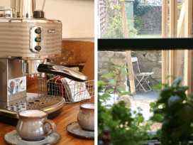 Blackberry Cottage - Devon - 991469 - thumbnail photo 7