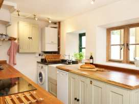 Blackberry Cottage - Devon - 991469 - thumbnail photo 6