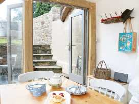 Blackberry Cottage - Devon - 991469 - thumbnail photo 10
