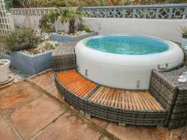 35 Seaview Terrace - South Wales - 991517 - thumbnail photo 15