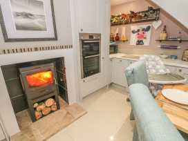 35 Seaview Terrace - South Wales - 991517 - thumbnail photo 4