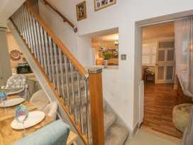 35 Seaview Terrace - South Wales - 991517 - thumbnail photo 11