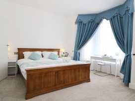 White Stone House - Kent & Sussex - 991534 - thumbnail photo 21