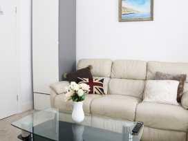 White Stone House - Kent & Sussex - 991534 - thumbnail photo 3