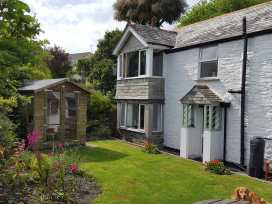 Mount Pleasant - Cornwall - 991586 - thumbnail photo 1