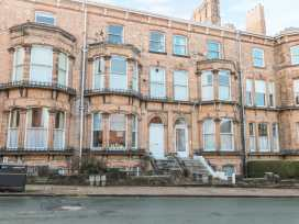 27 West Street - Whitby & North Yorkshire - 991612 - thumbnail photo 11