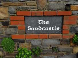 The Sandcastle - South Wales - 991641 - thumbnail photo 3