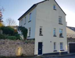 Brook House Cottage - Devon - 991662 - thumbnail photo 1