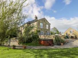Meagill Farmhouse - Yorkshire Dales - 991670 - thumbnail photo 29
