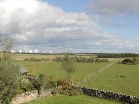 Meagill Farmhouse - Yorkshire Dales - 991670 - thumbnail photo 30