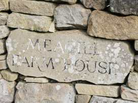 Meagill Farmhouse - Yorkshire Dales - 991670 - thumbnail photo 2