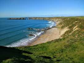 Waters Edge - South Wales - 991702 - thumbnail photo 19