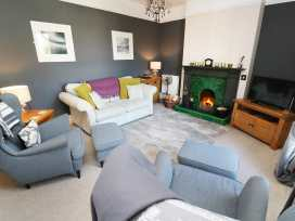 2 Emma Place - Cornwall - 991709 - thumbnail photo 5