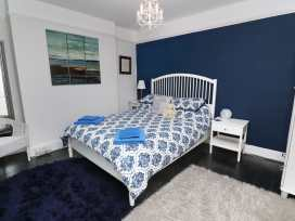 2 Emma Place - Cornwall - 991709 - thumbnail photo 14
