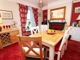 2 Emma Place - Cornwall - 991709 - thumbnail photo 8