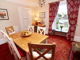 2 Emma Place - Cornwall - 991709 - thumbnail photo 9
