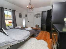 2 Emma Place - Cornwall - 991709 - thumbnail photo 20