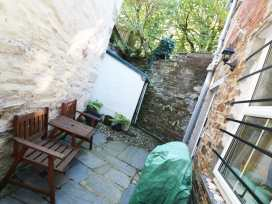 2 Emma Place - Cornwall - 991709 - thumbnail photo 28