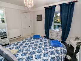 2 Emma Place - Cornwall - 991709 - thumbnail photo 15