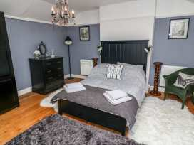 2 Emma Place - Cornwall - 991709 - thumbnail photo 16
