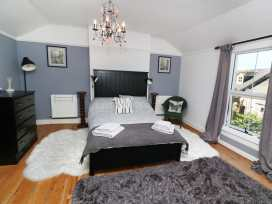 2 Emma Place - Cornwall - 991709 - thumbnail photo 17
